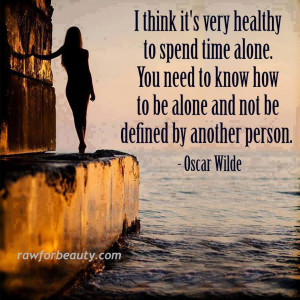 Back > Quotes For > Being Alone Quotes For Boys