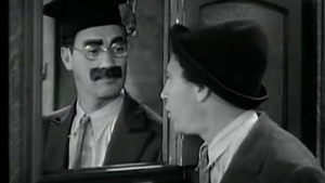 32 Greatest Marx Brothers Quotes