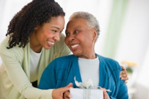 African American Mothers Day Quotes Make this mother's day