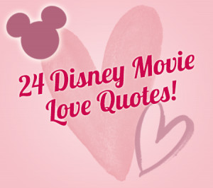 cute disney quotes to him from her quotesgram
