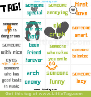 facebook tag tags quotes on android facebook tags price tag tags