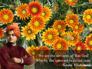 ... quote ,vivekananda,swami vivekananda thoughts And Quotes Wallpapers