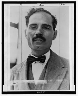 pedro albizu campos 1891 1965 puerto rican politician ebay