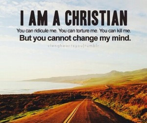 Christian Quotes♡