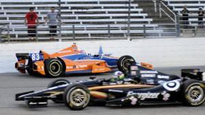 TMS114-IndyCar+Texas+Auto+R.jpg
