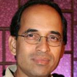 Harsha Bhogle Profile Info