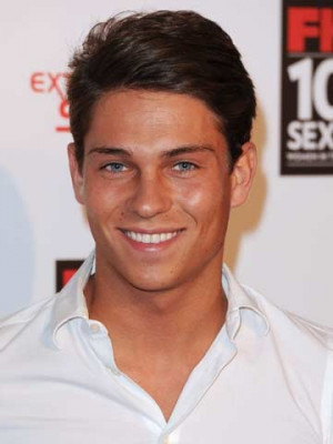 Joey Essex | Celebrity teeth | New Smiles | Pictures | Photos | Now ...