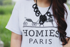 True Homies Tumblr Homies