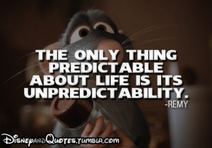 Disney Quotes From Movies Tumblr