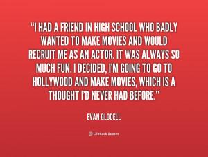 high school high movie