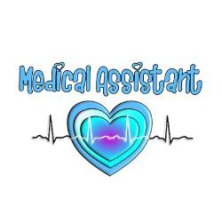 Watch more like Cute Medical Logos