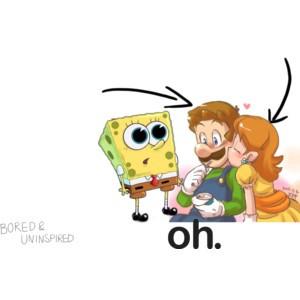 Best Spongebob Quotes Ever