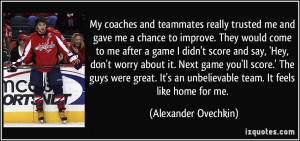 ... me-and-gave-me-a-chance-to-improve-they-would-come-to-me-alexander