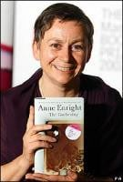Brief about Anne Enright: By info that we know Anne Enright was born ...