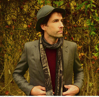 Andrew Bird Quotes