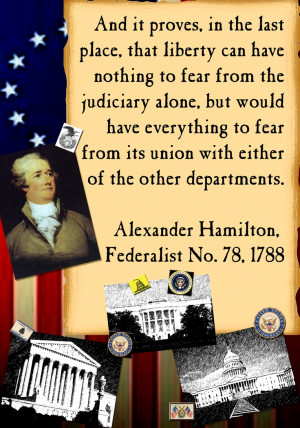 By The Founding Father S Quotes