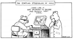jun 2009 microbiology cartoons 2 microbiology jokes 3 microbiology ...
