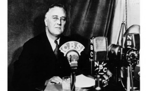 Franklin Delano Roosevelt tried to save thousands of Jewish refugees ...