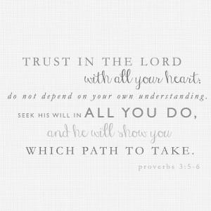 inspirational quote, proverbs, best bible verses, inspirational bible ...