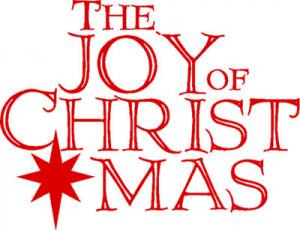 christmas joy wallpaper merry christmas joy text