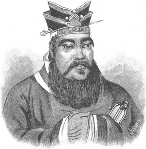 ... Confucius quotes and meanings became one a bases of a modern