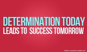 Famous Determination Quotes with Images|Be Determined to Win|The ...