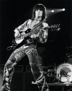 Re: Happy 61st Birthday, Ronnie Wood!