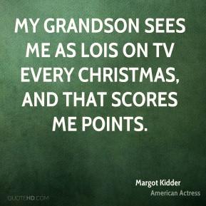 margot-kidder-margot-kidder-my-grandson-sees-me-as-lois-on-tv-every ...