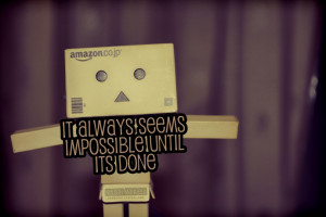 Danbo quotes about learning life lessons the hard way – danbo ...