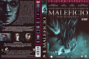... edicion especial an american haunting american psycho 2014 quotes imdb
