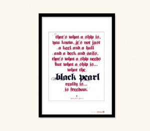 ... Quotes, Captain Jack Sparrow, Jack Sparrow Quotes, Best Quotes