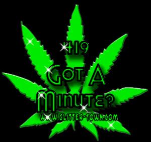 Maryjane, Weed D, Marijuana Quotes, Funny Weed, Weed Quotes, Weed 10 ...