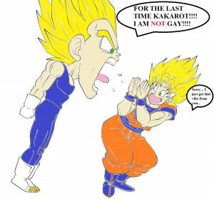 Posted: May 4 2011, 02:20 PM Forum Dragonball/Z Discussion View full ...