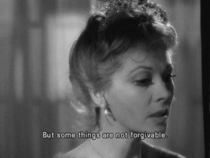 Streetcar Named Desire (1951)