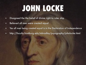 John Locke Quotes HD Wallpaper 11