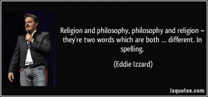 quote-religion-and-philosophy-philosophy-and-religion-they-re-two ...