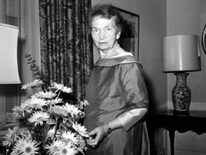Why Planned Parenthood's Margaret Sanger Shouldn't Be on the $20 ...
