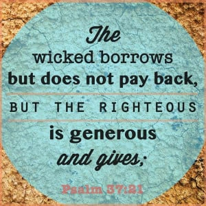 Stealing Quotes From The Bible. QuotesGram