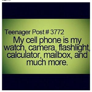 Teen Teen