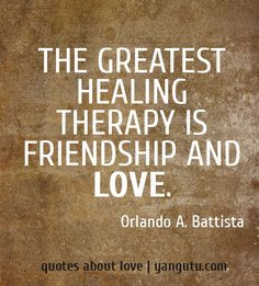 ... Quotes about love #quotes , #love , #sayings , apps.facebook.com