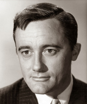 robert vaughn earned a ph d in communications from the university of ...