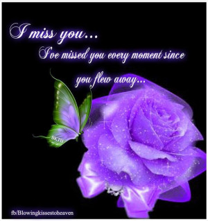 up to heaven to missing you my friend in heaven quotes i missing you ...