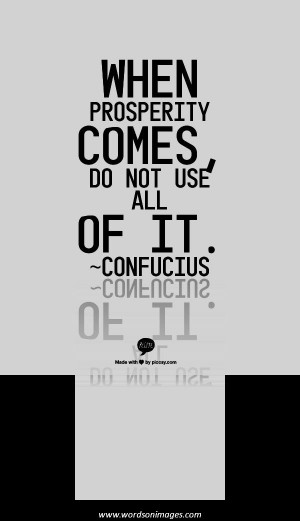 Famous confucius quotes - Collection Of Inspiring Quotes, Sayings ...