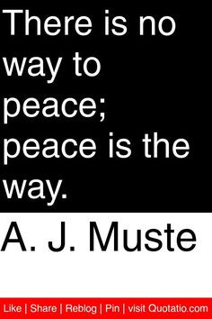 ... quotations # quotes peace quotes selection quotes quotations quotes