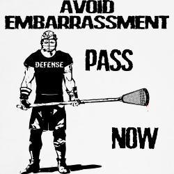 lacrosse_defense_pass_shirt.jpg?height=250&width=250&padToSquare=true