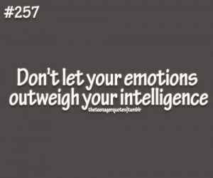 Related Pictures Intelligent Quotes And Sayings Quotes About