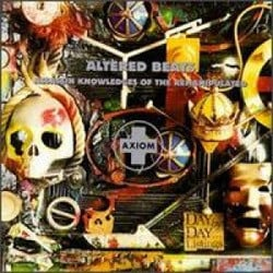 Altered Beats: Assassin Knowledges of the Remanipulated :: Various