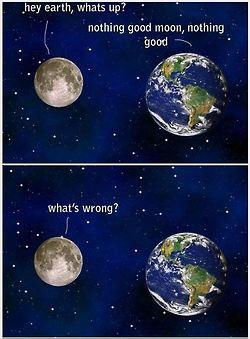 Physics Quotes Tumblr