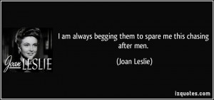quotes about chasing married men