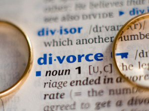 Divorce Quotes For Men Of dating a divorced man